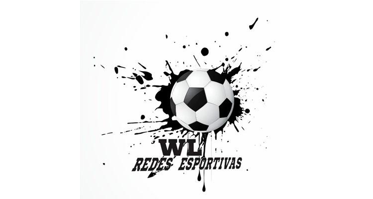 WL Redes Esportivas
