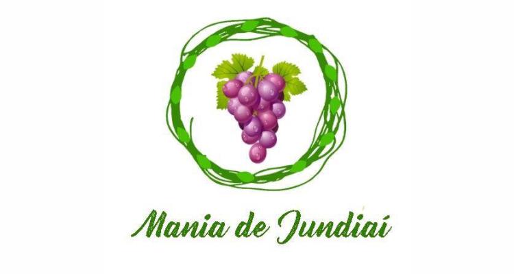 Mania de Jundiaí