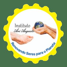Instituto Ari Augusto
