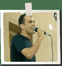 Júnior Pereira