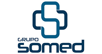 Grupo Somed