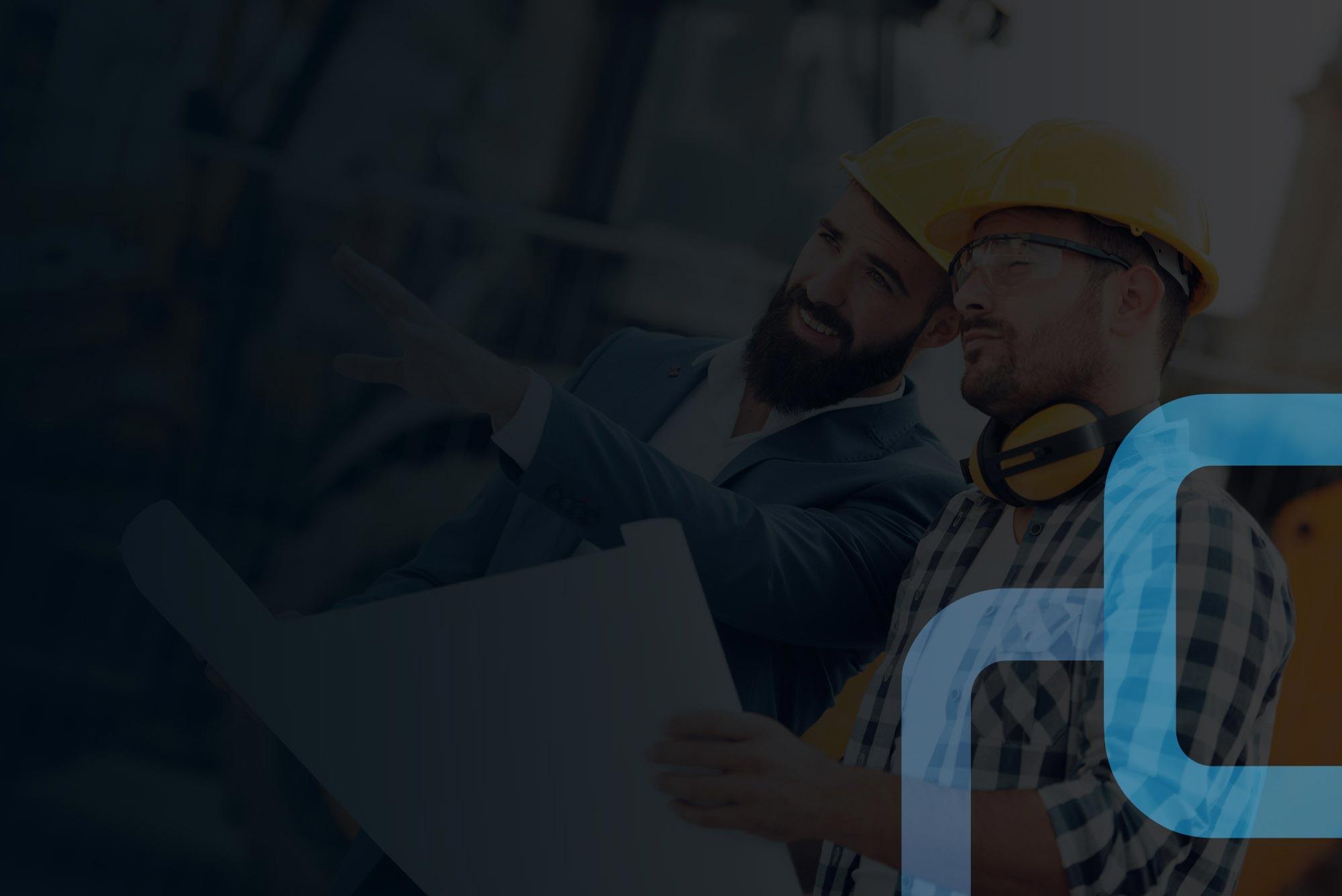 Segurança e Saúde do Trabalho a Serviço da Sua Empresa