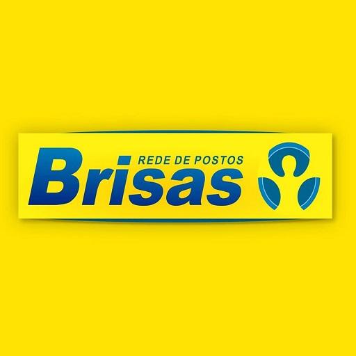 Brisas Premium - Nelson Calixto
