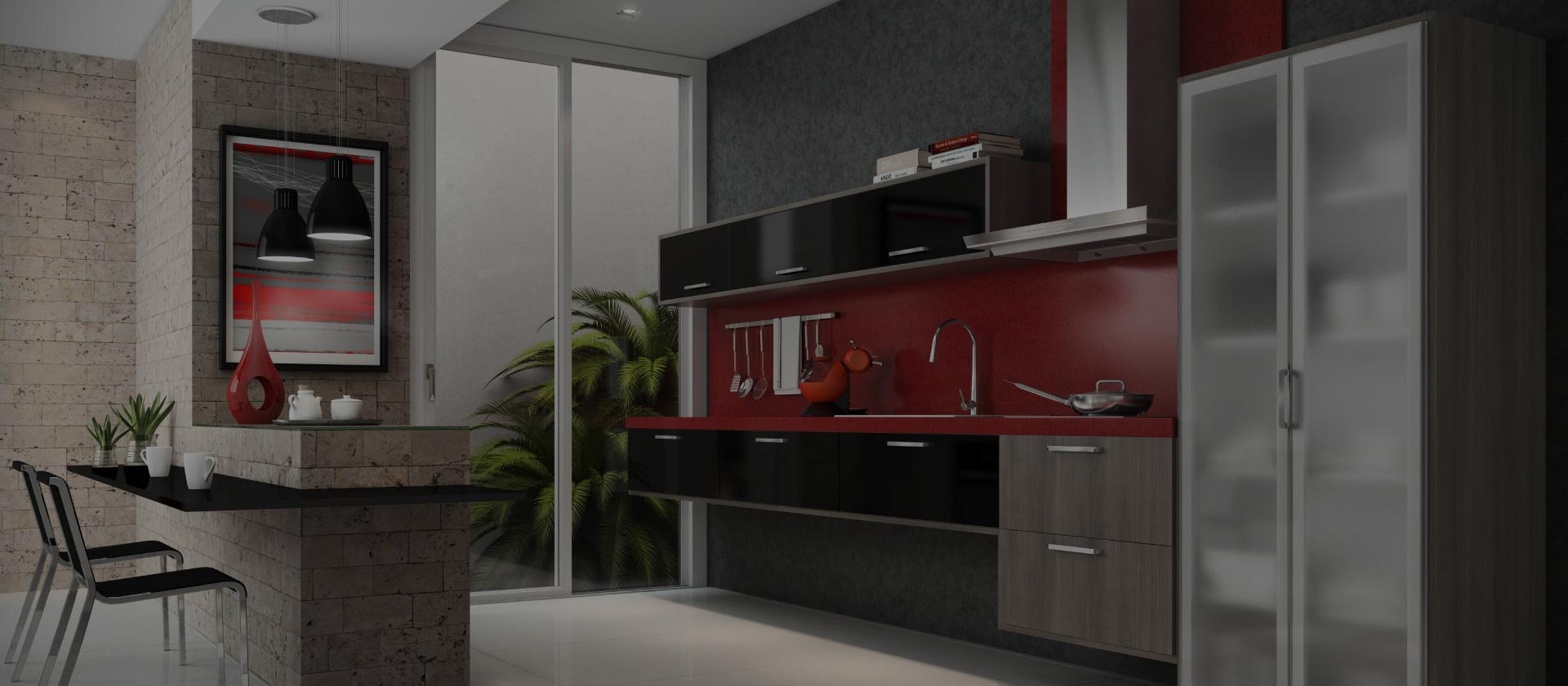 UNA Planejados traz para Jundiaí profissionais qualificados para seu projeto de móveis planejados.