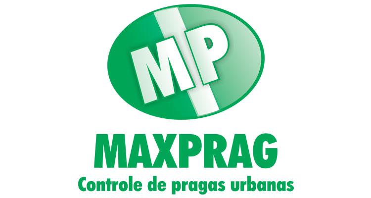 Dedetizadora Maxprag Tietê, Cerquilho e Região