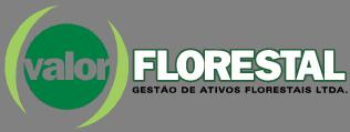 Valor Florestal