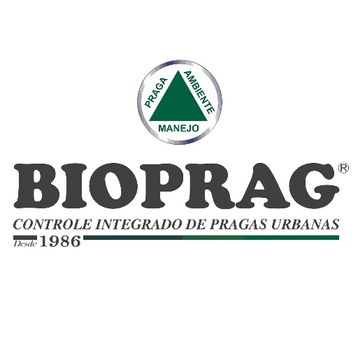 Dedetizadora Bioprag