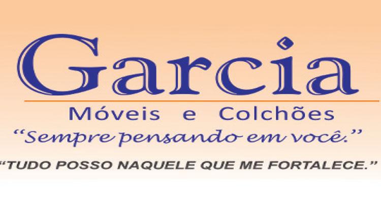 Garcia Móveis e Colchões - Loja 1