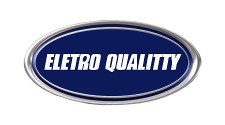 Eletro Qualitty - Assistência técnica em Lavadoras e Geladeiras