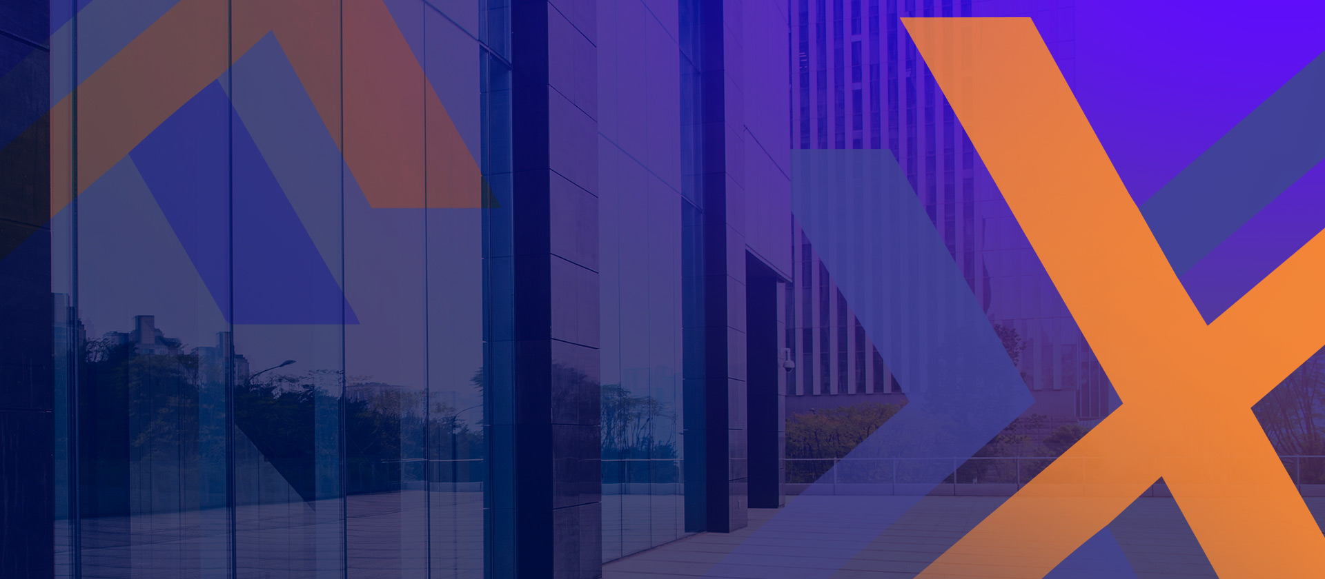 Rapidex Vidros </br> Distribuidora de Vidros e Acessórios