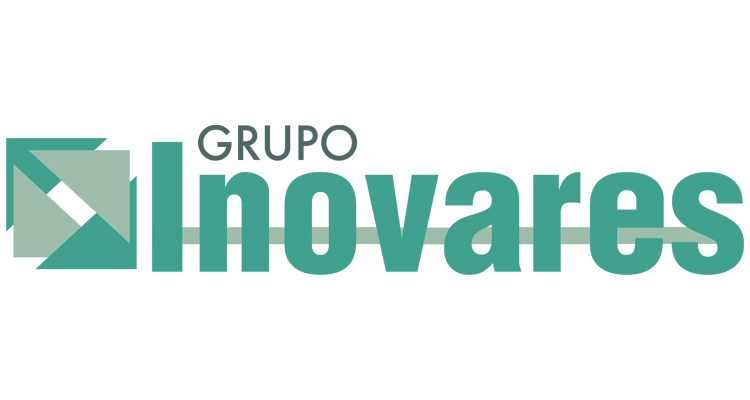 Grupo Inovares