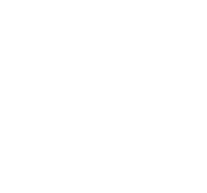 Grupo Osab