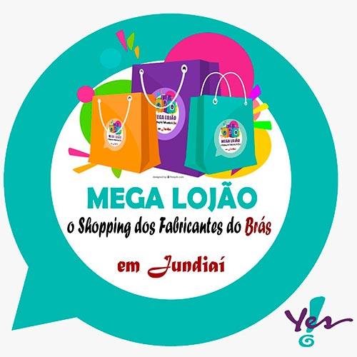 Mega Lojão