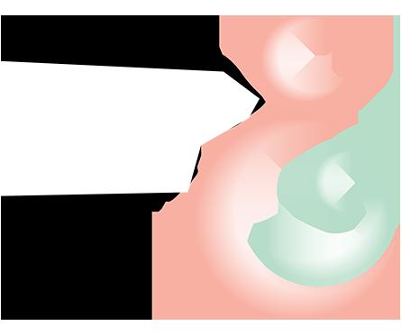 Associação Materna