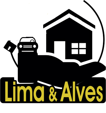 Lima & Alves Imóveis e Seguros