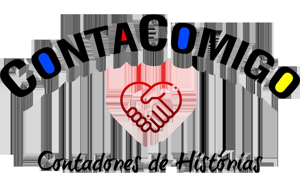 Projeto ContaComigo - Atibaia, SP