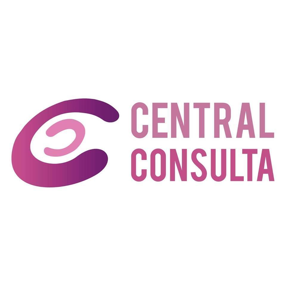 Central Consulta