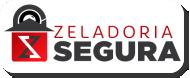 Zeladoria Segura