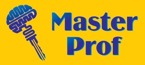 Master Prof Aulas Particulares