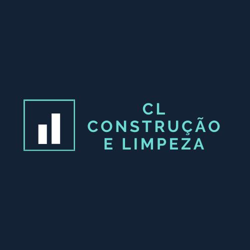 CL Construção e Limpeza