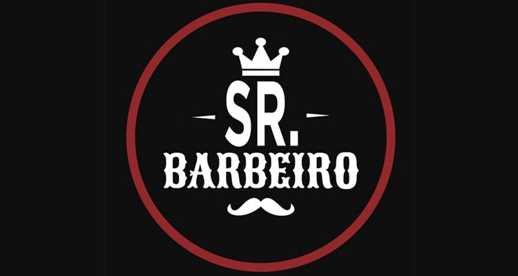 Sr. Barbeiro