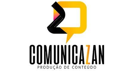 Comunicazan Produtora de Conteúdo