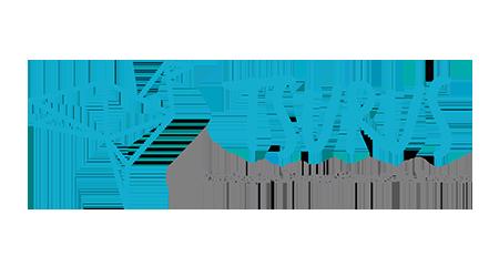 Tsurus – Psicologia & Desenvolvimento de Pessoas