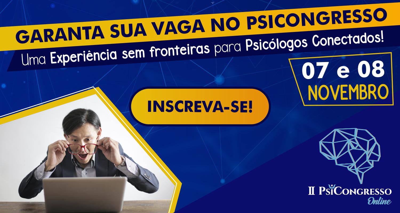 https://www.sympla.com.br/ii-psicongresso-online__930962
