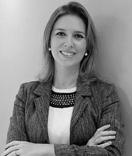 Vivian Rio Stella