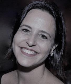 Patricia Ansarah