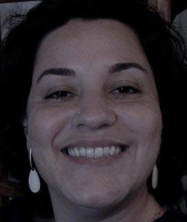 Gabriela Rigotti