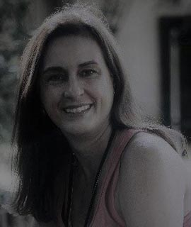 Ana Lucia Gaudio