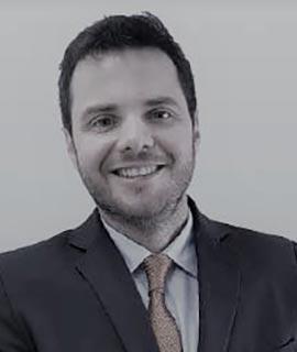 Filipe Venturini