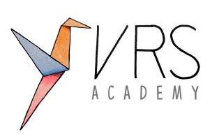 VRS Cursos, Palestras e Coaching