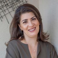 Luciana Nardini