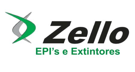 Zello EPI's
