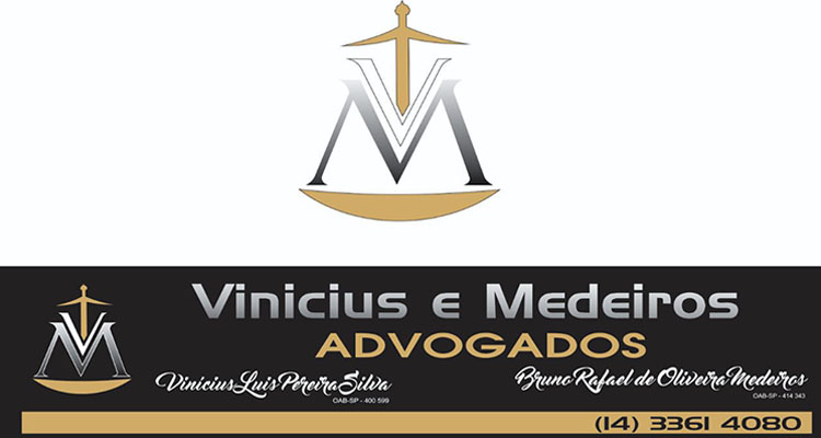 Vinicius e Medeiros Advogados