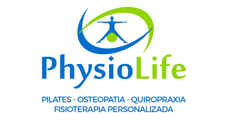 PhysioLife Pilates Osteopatia e Fisioterapia Personalizada