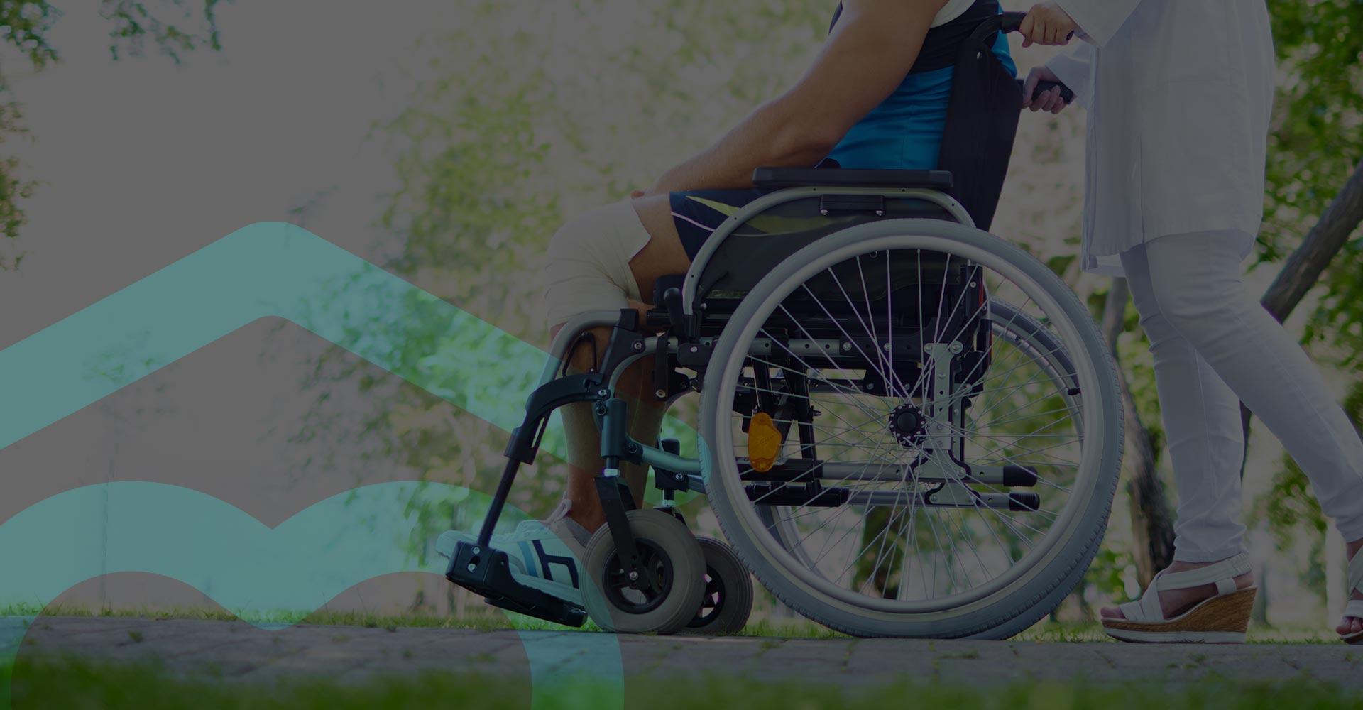 Vital Mobility oferece locação de equipamentos e venda de produtos e acessórios para quem necessita de cuidados em casa em Bauru e região.
