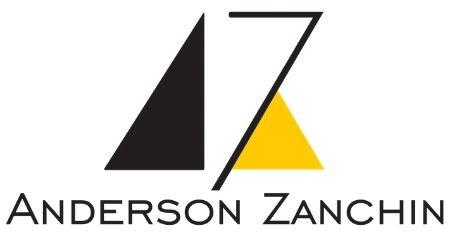 Anderson Zanchin