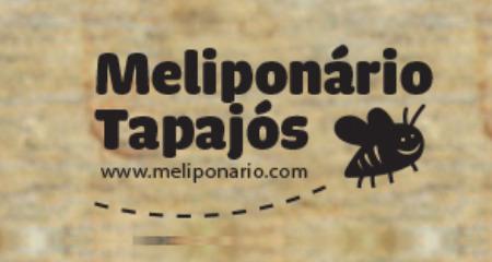 Meliponario Tapajós