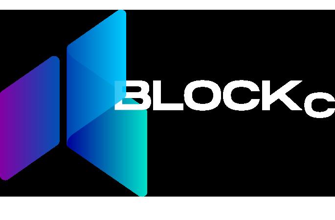 BlockC