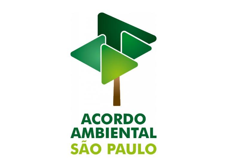 ACORDO AMBIENTAL DE SÃO PAULO