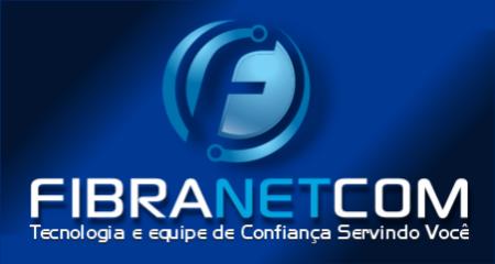 FibraNetCom