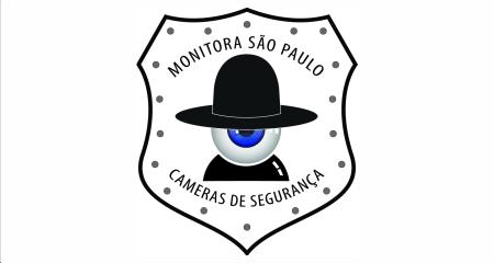 Monitora São Paulo