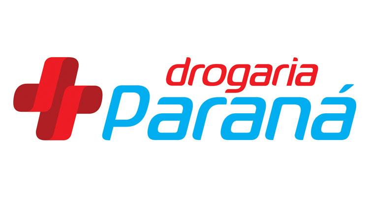 Drogaria Paraná - Loja 3
