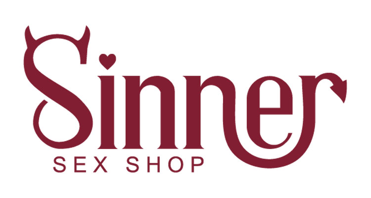 Sinner Sex Shop