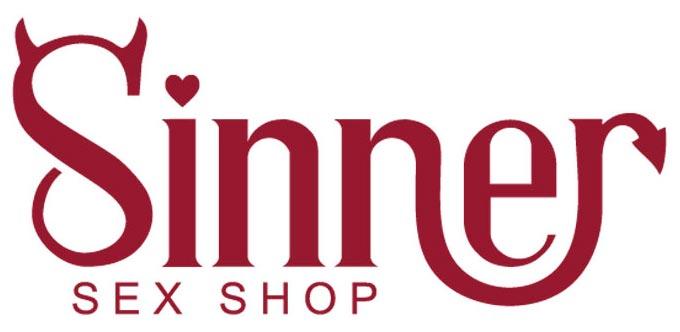 Sinner Sex Shop