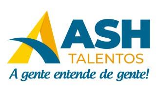ASH Talentos