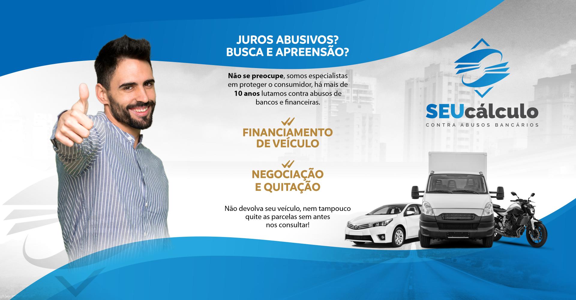 Endividamento crônico é realidade da maioria das famílias brasileiras